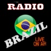 Brasil Estações de Rádio - Livre