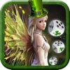 Leprechaun Royal Farkle Play Ultimate Deluxe Of Lucky Patty's Diced Casino Games
