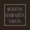 Boston Hairnista Salon