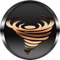 Home Chef Spiral Slicer icon