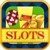 A Amazing Vegas Styled Slot - FREE Slots & Jackpots