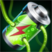 Batterie Optimisée Pro