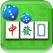 麻将茶馆 HD Mahjong Tea House