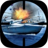 Naval warfare strike zone: Submarine Torpedo battlefield nuclear War