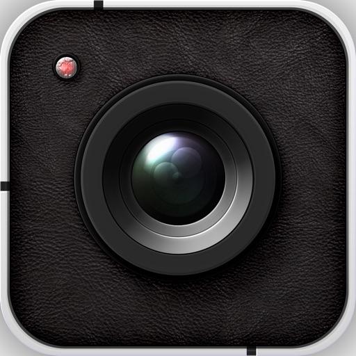 秘密カメラ-静音,スパイ (Secret Camera)