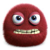 The Rude Swearing & Insulting Red Ball HD