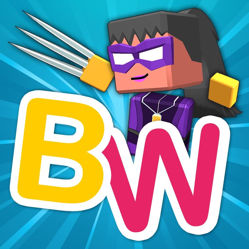 blocksworld download full hd 4k