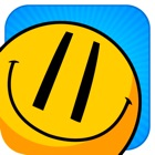 EmojiNation – guess the emoji puzzle icon