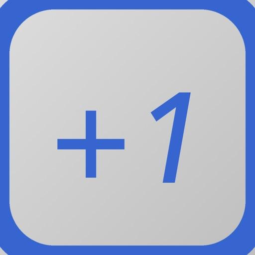 Electrolympic game iOS App