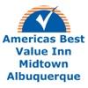 ABVI Midtown Albuquerque