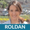 Victoria Inés Roldán Méndez