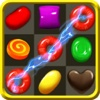 Candy Match Saga HD