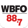 News 970 WNED/ The Information Station