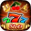 A Star Pins Treasure Gambler Slots Game - FREE Slots Game