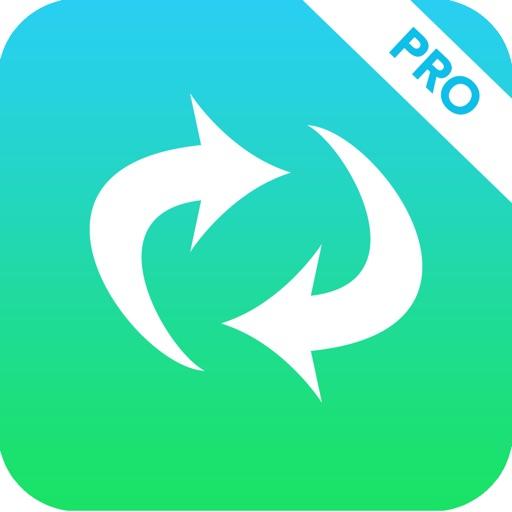 单位转换器专业版:YConvert PRO下载