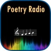 Poetry Radio With Trending News