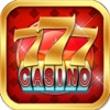 A Big Rich Casino FREE: Huge Bonuses Slot Machines