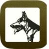 Породы собак - все собаки с фото / Dogs FREE