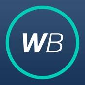 WorkBreaker – An Elegantly Designed Pomodoro Timer with Today Widget