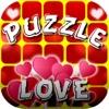 Love Puzzles Slides