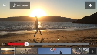 320x180bb Review: YouTube releases YouTube Capture for iOS