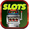 Su Red Mirage Slots Machines -  FREE Las Vegas Casino Games
