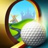 Mini Golf Stars: Putt Putt Spiel!