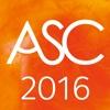 2016 ASC