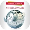 Global LBO Guide