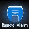 Remote Alarm Pro