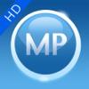 MP平台 HD