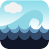 Current Tide