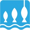 ナチュログフィッシングアプリ「ナチュレコ」