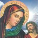 Calendar Ortodox 2014