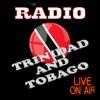 Trinidad and Tobago Radio Stations - Free