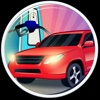 Fuel The Car - Connect Gas Pipes PRO