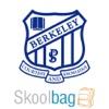 Berkeley Public School