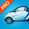 car2go App PRO