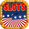Lucky Scatter Slots Machines - FREE Las Vegas Casino Games