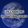 Life Changing International Church
