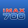 iMAX700