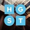 HGST Active Archive 3D Tour