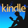 Kindle – 本、電子書籍、雑誌、新聞や教科書を読みましょう