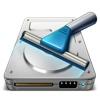 Cleanr hard drive wipe