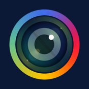 Design 360 Pro - design & style camera effects plus photo editor