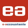E-Accountants