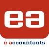 E-Accountants