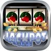AAA Ace Casino Winner Paradise Slots - HD Slots,  Luxury,  Coins! (Virtual Slot Machine)