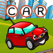 ABC car games for children: Train your word spelling skills of cars and vehicles for kindergarten and pre-school