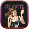 777 War Video Slots Machines - FREE Las Vegas Casino Games